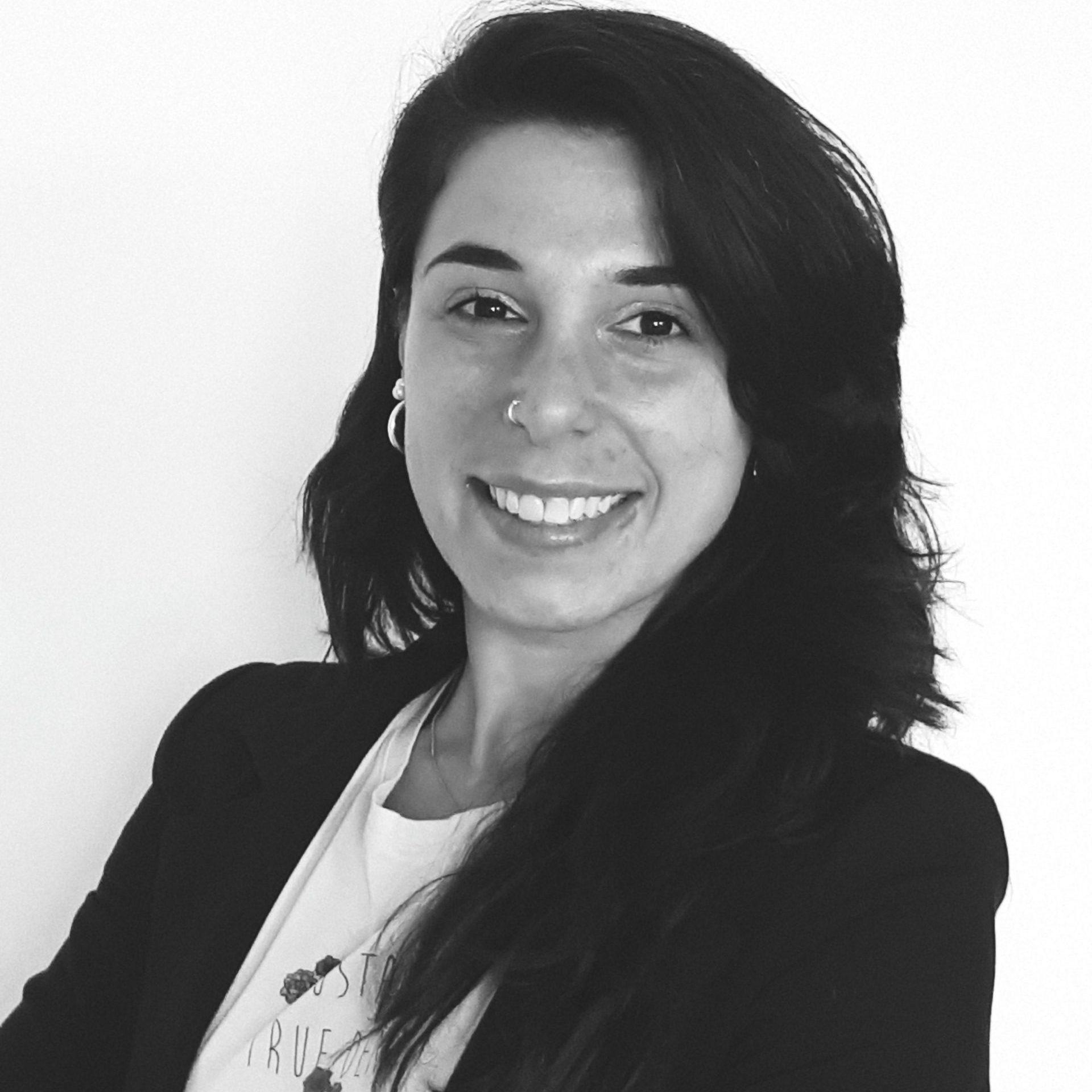 Antonella Cimino